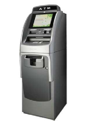 ATM Machines - Free in Australia