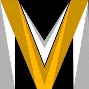 Logo - Vending-Machine