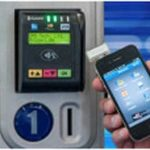 Vending Machine Card Reader – 7 Reasons to Use One